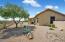 4701 E WINDSTONE Trail, Cave Creek, AZ 85331
