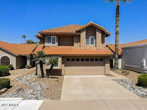 9100 E CAPTAIN DREYFUS Avenue, Scottsdale, AZ 85260