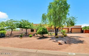 16911 E LAST TRAIL Drive, Fountain Hills, AZ 85268