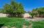4326 W MOUNTAIN VIEW Road, Glendale, AZ 85302