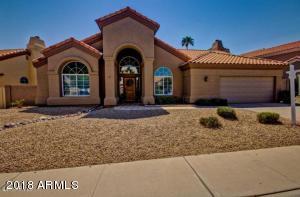 3359 E MOUNTAIN VISTA Drive, Phoenix, AZ 85048