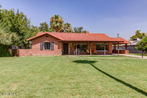 20 W PASADENA Avenue, Phoenix, AZ 85013
