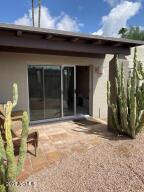 16745 E GUNSIGHT Drive, C9, Fountain Hills, AZ 85268