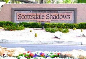 7850 E CAMELBACK Road E, 305, Scottsdale, AZ 85251