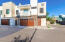 901 S SMITH Road, 1034, Tempe, AZ 85281