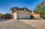 2649 W GOLD MINE Way, Queen Creek, AZ 85142