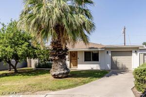 4228 N 44TH Place, Phoenix, AZ 85018