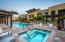 15215 N KIERLAND Boulevard, 635, Scottsdale, AZ 85254