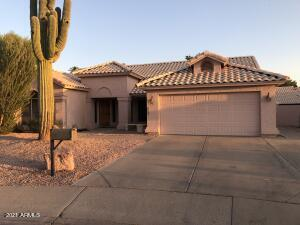 4349 E FORD Avenue, Gilbert, AZ 85234
