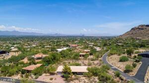 5848 E Hummingbird Lane, Paradise Valley, AZ 85253