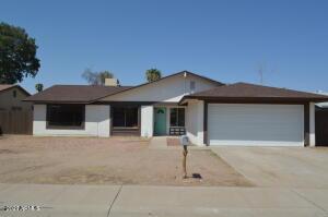 5608 W ALICE Avenue, Glendale, AZ 85302