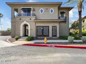 6565 E THOMAS Road, 1094, Scottsdale, AZ 85251