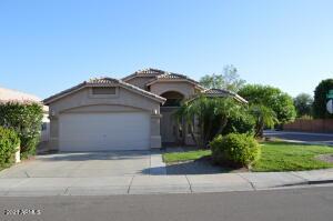 8669 E AVALON Drive, Scottsdale, AZ 85251