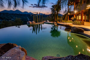 15837 E TEPEE Drive, Fountain Hills, AZ 85268