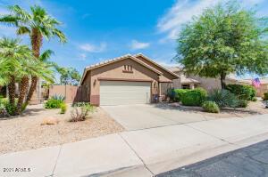 13336 W GELDING Drive, Surprise, AZ 85379