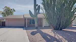 11415 S TOMAH Street, Phoenix, AZ 85044