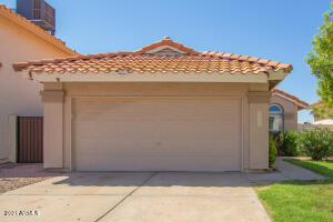 4057 E WOODLAND Drive, Phoenix, AZ 85048