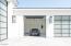 4320 N EL SERENO Circle, Mesa, AZ 85207