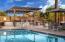 2779 S CHIPPEWA Drive, Chandler, AZ 85286