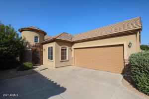14868 W SHAW BUTTE Drive, Surprise, AZ 85379