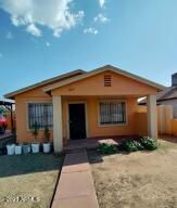 1207 W PIMA Street, Phoenix, AZ 85007