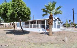 219 S PARADISE Street, Mesa, AZ 85208