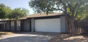 605 N 1ST Street, Avondale, AZ 85323