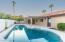 7823 E VIA DEL FUTURO, Scottsdale, AZ 85258