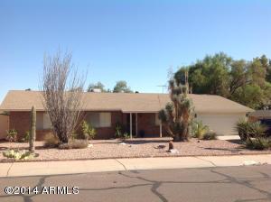 2431 E LAMAR Road, Phoenix, AZ 85016