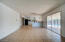 1619 E DEL RIO Drive, Tempe, AZ 85282