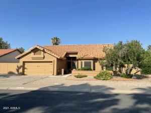 15832 N 60th Way, Scottsdale, AZ 85254