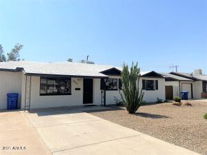 1405 E Orange Street, Tempe, AZ 85281