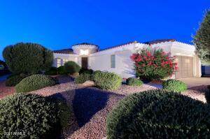 12960 W Micheltorena Drive, Sun City West, AZ 85375
