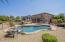 1250 E Canyon Creek Drive, Gilbert, AZ 85295