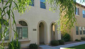 3488 S BANDIT Road, Gilbert, AZ 85297
