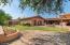1801 E ROSE Lane, Phoenix, AZ 85016