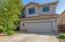 44751 W HORSE MESA Road, Maricopa, AZ 85139