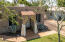 615 W MINNEZONA Avenue, Phoenix, AZ 85013