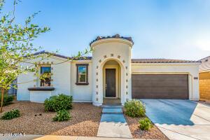 22561 E VIA LAS BRISAS, Queen Creek, AZ 85142