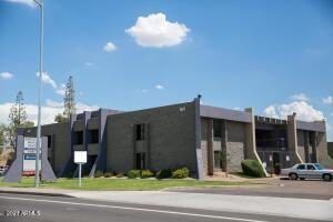 165 E SOUTHERN Avenue, 203, Mesa, AZ 85210