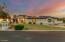 2570 E CALLE DE FLORES, Gilbert, AZ 85298