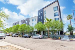 1130 N 2ND Street, 314, Phoenix, AZ 85004