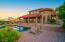 15840 E BRODIEA Drive, Fountain Hills, AZ 85268