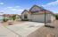2483 E WINGED FOOT Drive, Chandler, AZ 85249