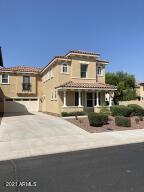 1074 W CAROLINE Lane, Tempe, AZ 85284