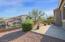 9475 E KIVA Lane E, Gold Canyon, AZ 85118