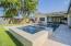 4426 E WELDON Avenue, Phoenix, AZ 85018