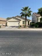 45556 W DIRK Street, Maricopa, AZ 85139