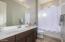 Full Hall Bath 3