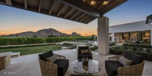 6712 N 58TH Place, Paradise Valley, AZ 85253